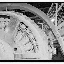 Stearns Motor Brake Wiring Diagram Shotgun Parts File Detail Of General Electric 250 Hp Synchronous
