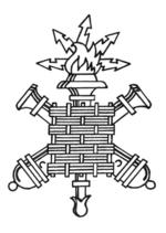Heroico Colegio Militar  Wikipedia la enciclopedia libre