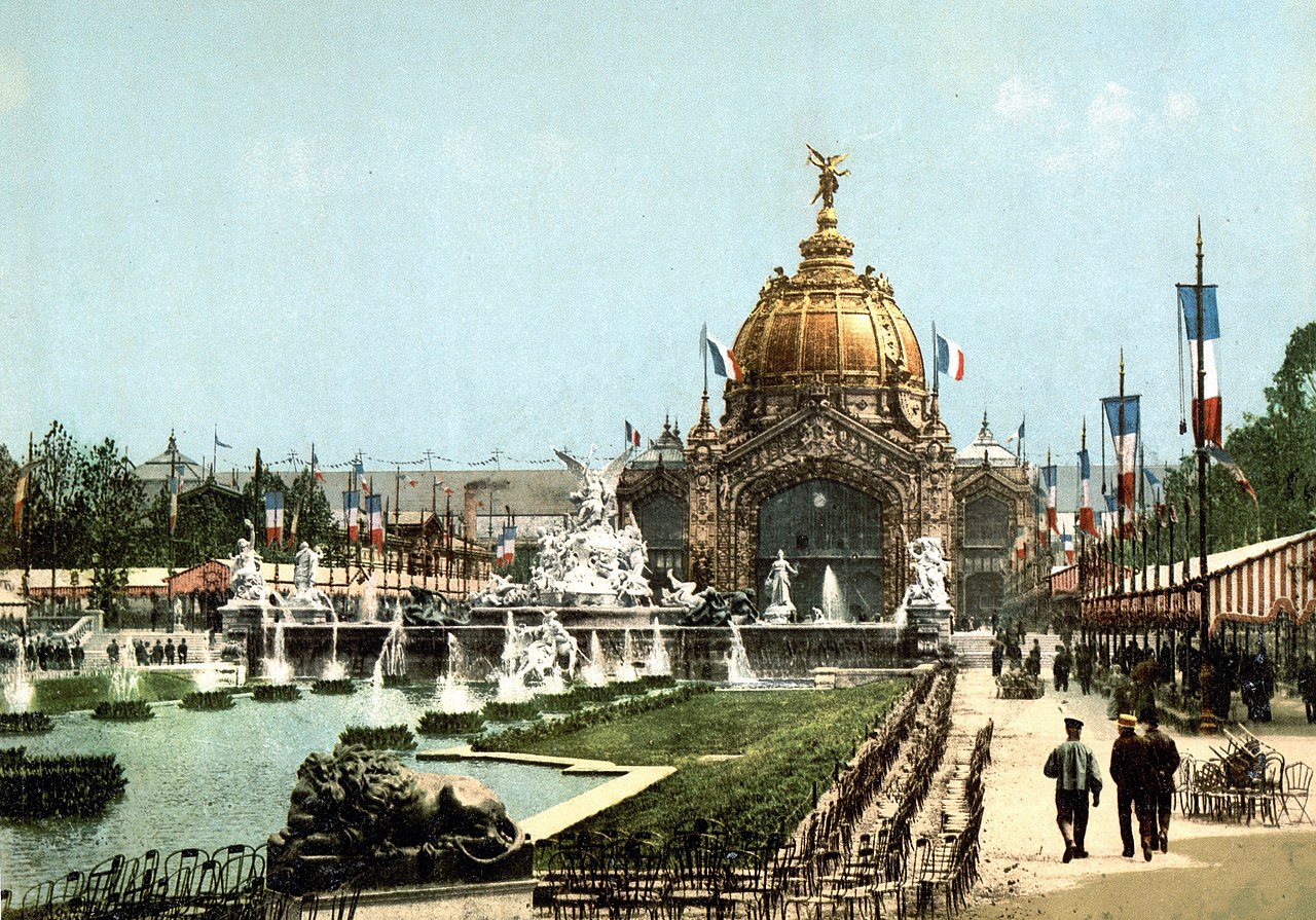 FileExposition Universal 1889 Paris Francejpg
