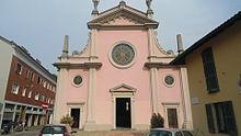 Quarto Oggiaro  Wikipedia