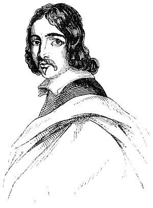 Francis Moore