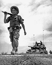 Guerre D'indochine Nombre De Morts : guerre, d'indochine, nombre, morts, Guerre, D'Indochine, Wikipédia