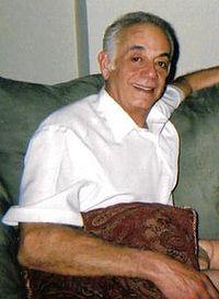 Jamiel Chagra  Wikipedia