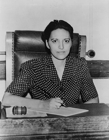 Jane Bolin 1942.jpg