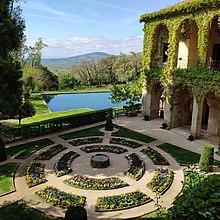 Monasterio de Yuste  Wikipedia la enciclopedia libre
