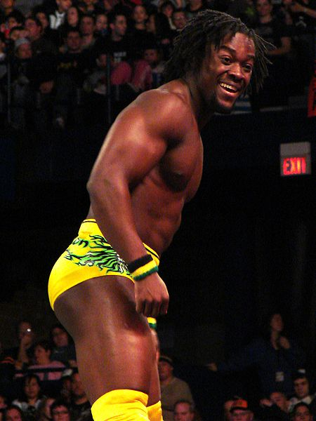 File:Kofi Kingston Rosemont IL 031108.jpg
