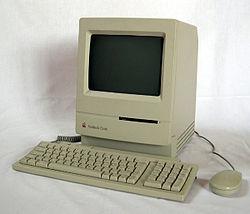 Macintosh 1990