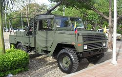 National Army of Colombia  Wikipedia
