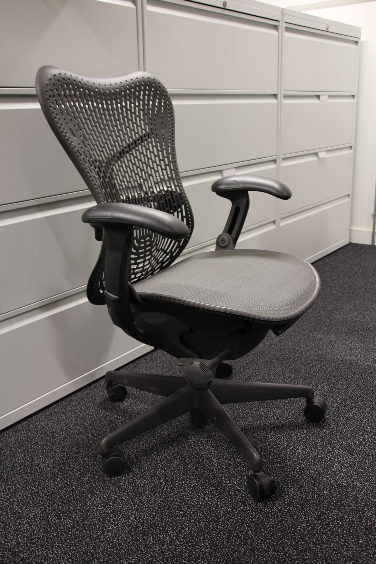Herman Miller Chair Costco