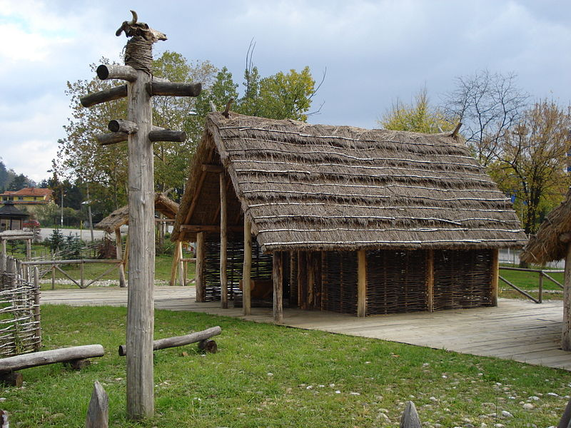 File:Neolithic house.JPG