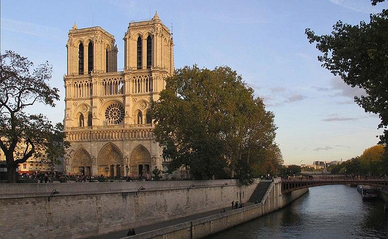 File:Notre-Dame de Paris-France.JPG