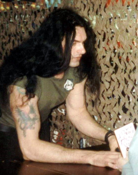File:PeterSteele-JD.jpg