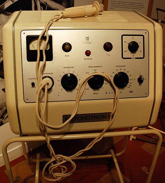 File:Psychotron 7-10-2009 15-39-19.JPG