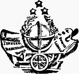 Société libre d'agriculture, sciences, arts et belles