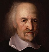 Thomas Hobbes was a classical compatibilist