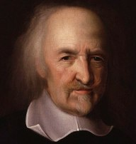 English: Thomas Hobbes ??????????: ????? ????