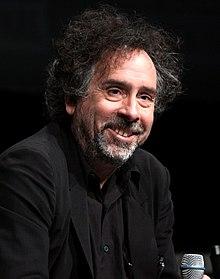 Tim Burton by Gage Skidmore.jpg
