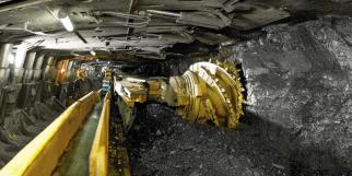 File:Twentymile Underground Coal Mine.png