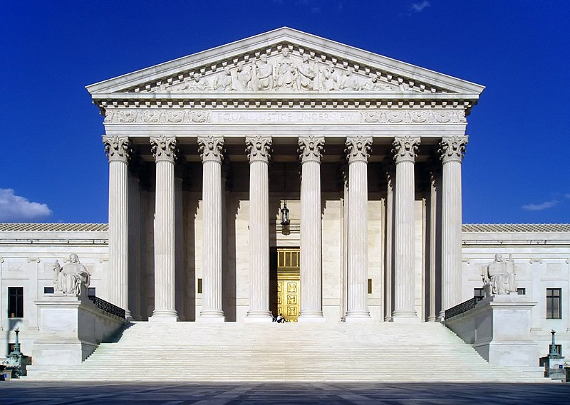 Archivo:USSupremeCourtWestFacade.JPG