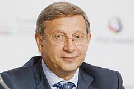 Vladimirevtushenkov2011.jpg
