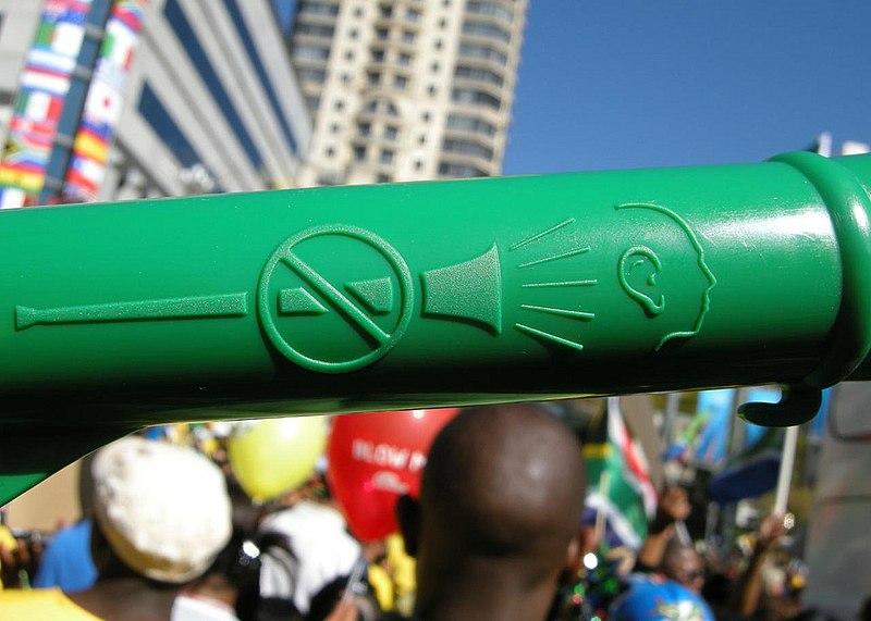 File:Vuvuzelas Warning.jpg