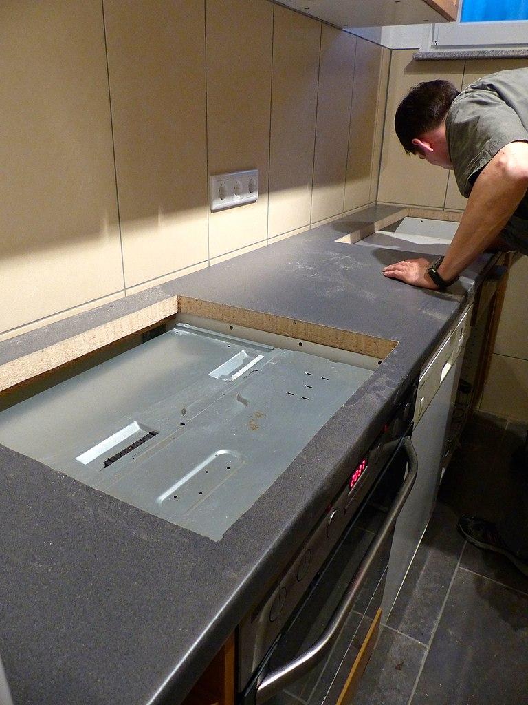 Aufbau Kuche Ikea Kuche Kosten Aufbau Clip Kuche
