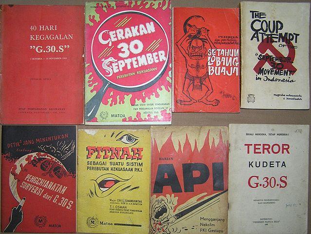 https://i0.wp.com/upload.wikimedia.org/wikipedia/commons/thumb/d/d9/Anti_PKI_Literature.jpg/639px-Anti_PKI_Literature.jpg