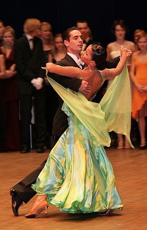 Ball gown, tailcoat,dancing shoes, 5minute Friday, dance,event,creative writing,