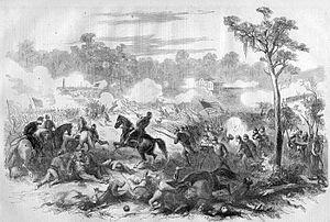 Battle Baton Rouge.jpg