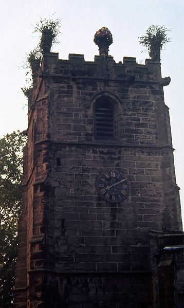 File:ChurchTower.jpg