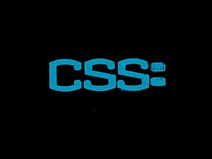 A perfect desktop image for CSS developers