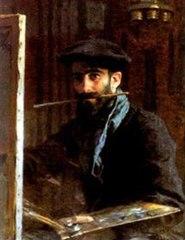 societe des peintres orientalistes