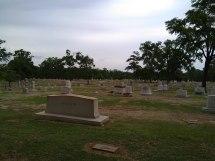 Elmwood Cemetery Birmingham Al