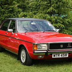 Ford Granada Mk2 Wiring Diagram 1996 Bronco Radio Europe Wikipedia Mark I Jpg