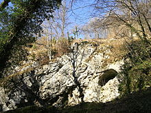 Naturpark Furfooz