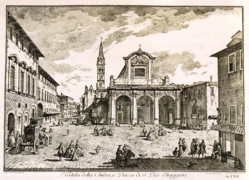File:Giuseppe Zocchi, Piazza san Pier Maggiore (1744).jpg