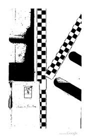 File:Henry de Bracton, De legibus & consuetudinibus Angliæ