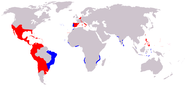 File:Iberian Union Empires.png