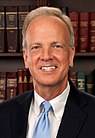 Jerry Moran, official portrait, 112th Congress (cropped).jpg