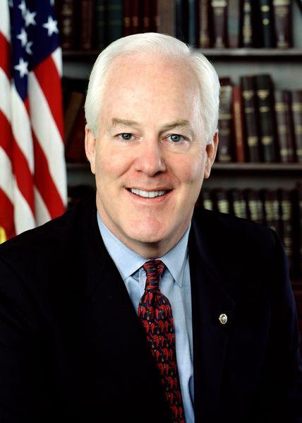 John Cornyn official portrait.jpg