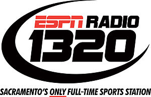 ESPN 1320, CURRENT LOGO