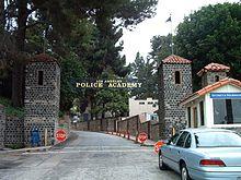 Elysian Park Los Angeles  Wikipedia
