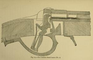 M1870 Belgian Comblain  Wikipedia