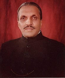 This Is My First Life Sub Indo : first, Muhammad, Zia-ul-Haq, Wikipedia