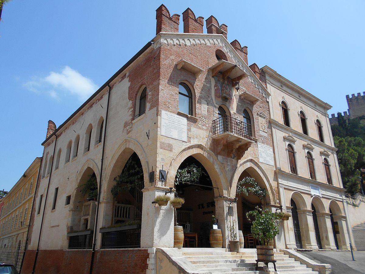 Centro Veneto Del Mobile Brescia