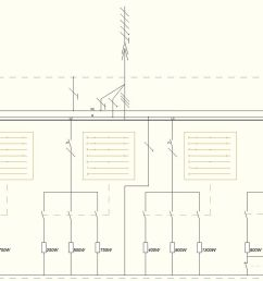 file schematic wiring diagram of electrical stove jpg [ 1280 x 808 Pixel ]
