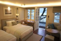File Tai Heritage Hotel Room 1120 Treasure Pond Hong