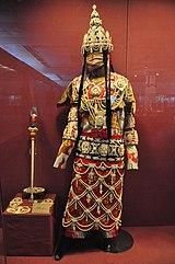 Architecture of Lhasa  Wikipedia