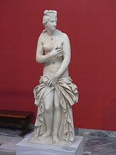 Resume La Venus D Ille : resume, venus, Vénus, D'Ille, Wikipedia