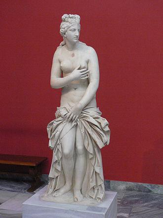 La Vénus D Ille Pdf : vénus, Vénus, D'Ille, Wikiwand